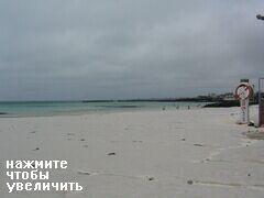 Пляжи на Чеджу