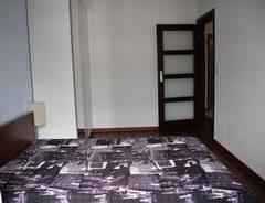 Цены на квартиры в Варшаве в Польше, Квартира в аренду, спальня