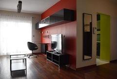 Цены на квартиры в Варшаве в Польше, Обычная квартиры в долгосрочную аренду