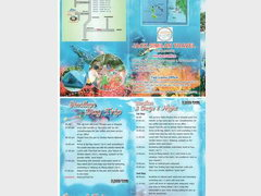 The cost of excursions to the Similan Islands (Phuket, Thailand), Similan islans