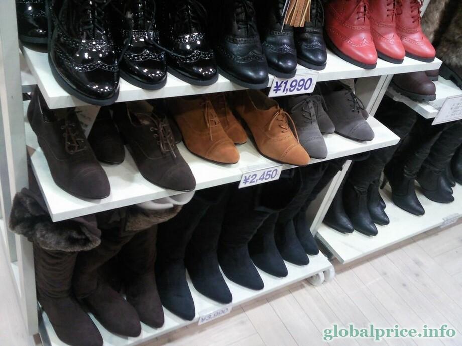 Обувь На Заказ Интернет-Магазин