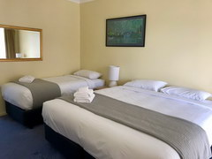 Australia Hotel Prices, Warrnambool Town,hotel Eight Spence комната