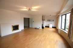 Квартиры в бельгии цены южный кипр недвижимость цены