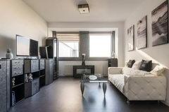 Цены на жилье берлин купить квартиру в дубае в бурдж халифа