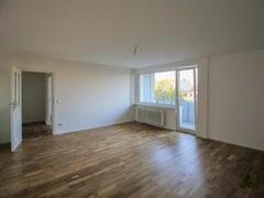 цена квартиры в германии