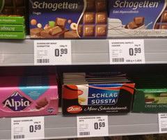Цены на продукты питания германия риксос отель дубай