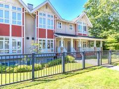 Цены на дома в канаде что лучше дубай или шарджа