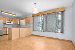 купить квартиру в канаде цены в рублях