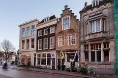 Стоимость квартир в амстердаме дубай эскорт фото