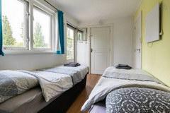 Квартиры в голландии цены купить квартиру на побережье черногории